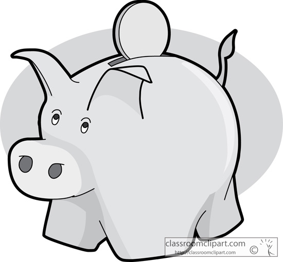 pink_piggy_bank_with_coin_gray_06.jpg