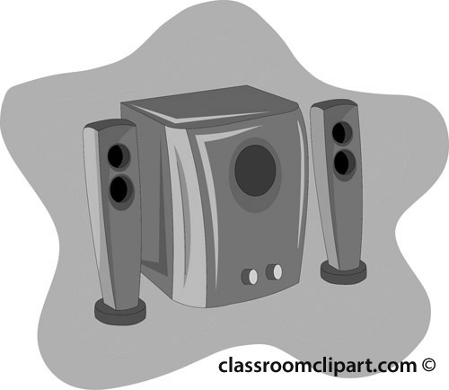 portable_stereo_speakers_712R_gray.jpg