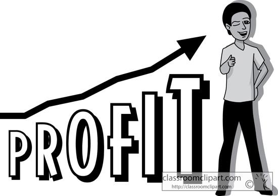 stock_market_profit_gray_03.jpg