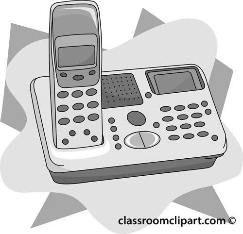 telephone_answering_machine_712A_gray.jpg