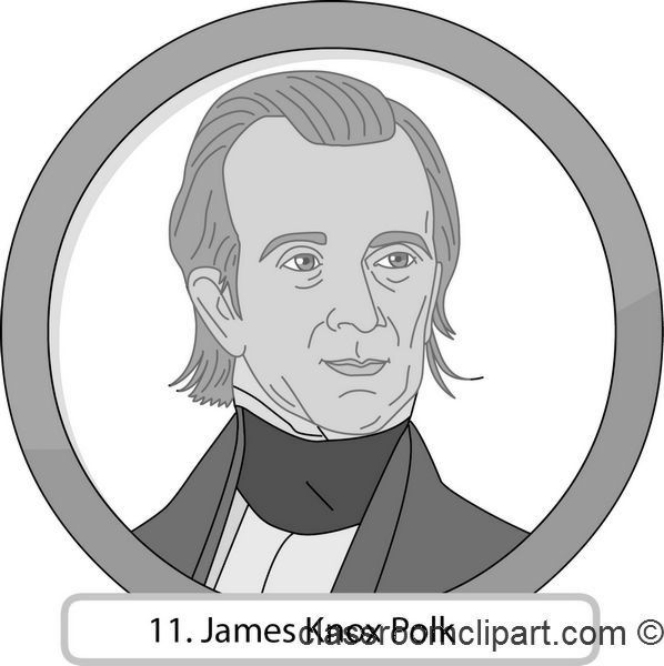 11_James_Knox_Polk_gray_gray.jpg