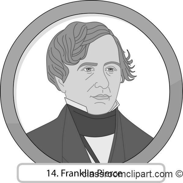 14_Franklin_Pierce_gray.jpg