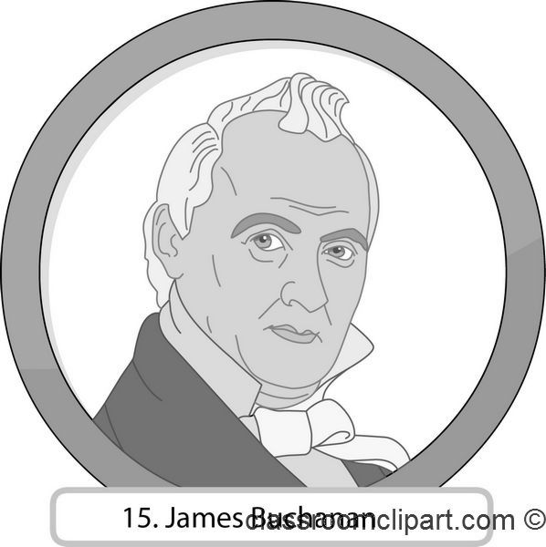 15_James_Buchanan_[Converted]_gray.jpg