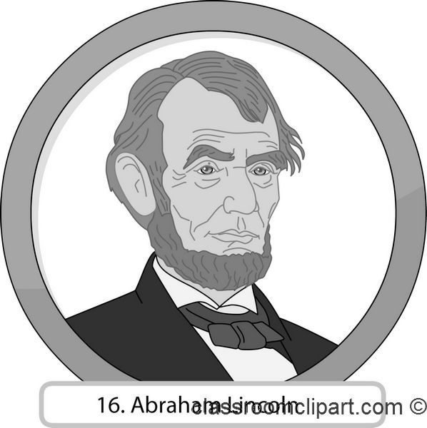 16_Abraham_Lincoln_gray.jpg