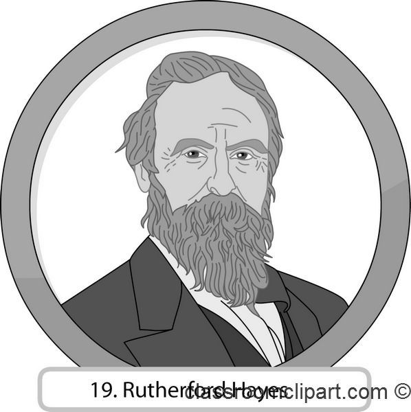 19_Rutherford_Hayes_gray.jpg
