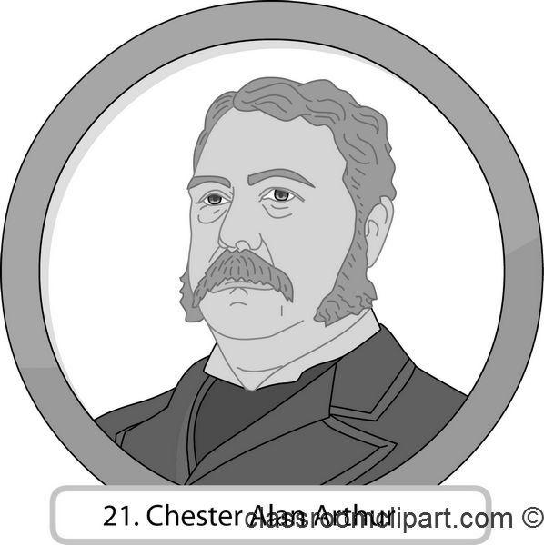 21_Chester_Alan_Arthur_gray.jpg