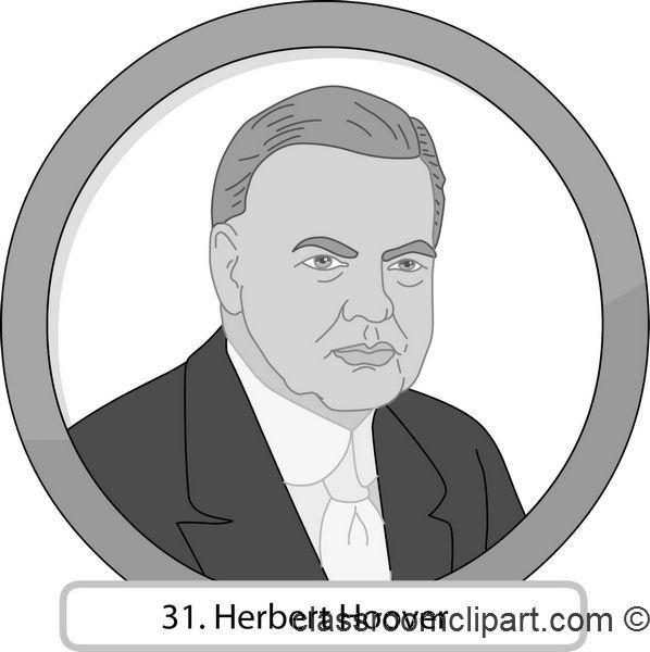 31_Herbert_Hoover_gray.jpg