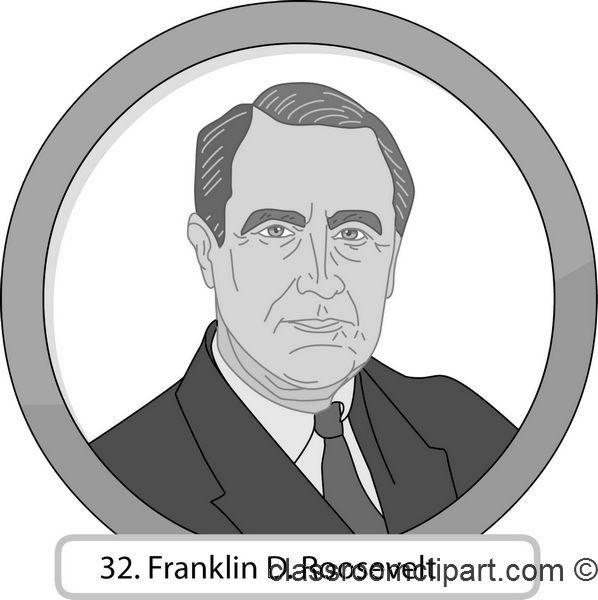 32_Franklin_D._Roosevelt_gray.jpg