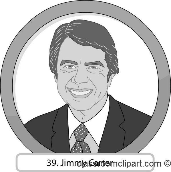 39__Jimmy_Carter_gray.jpg