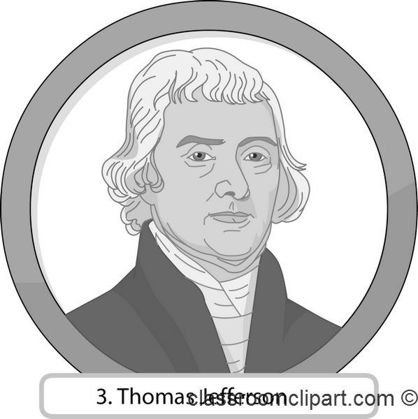 3_Thomas_Jefferson_gray.jpg
