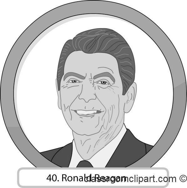 40_Ronald_Reagan_gray.jpg