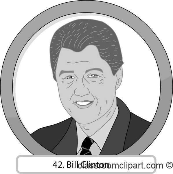 42_Bill_Clinton_gray.jpg