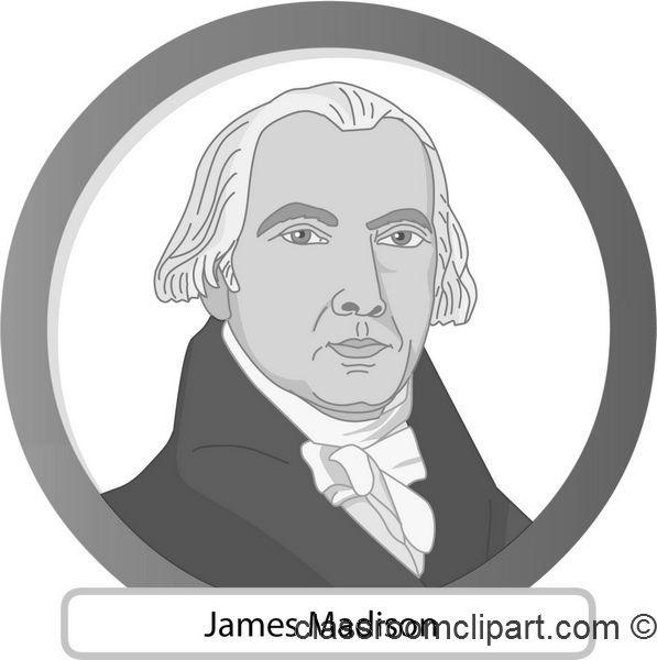 4_James_Madison_712_gray.jpg