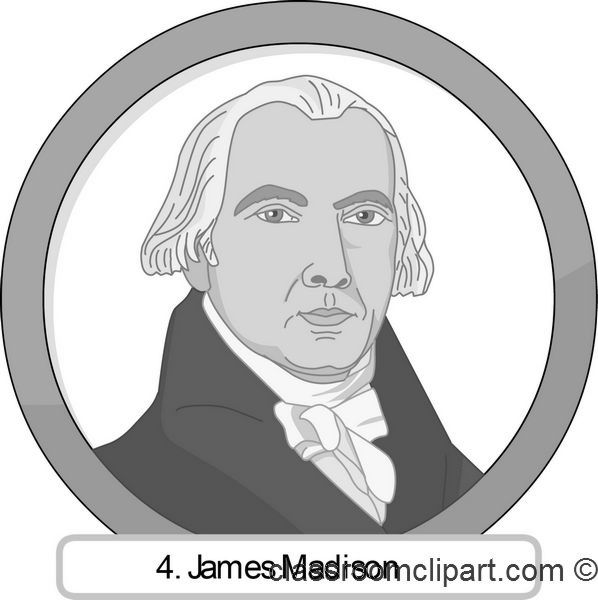 4_James_Madison_gray.jpg