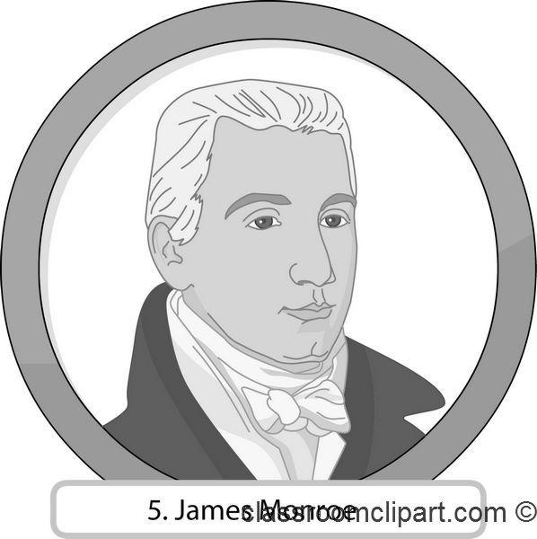 5_James_Monroe_gray.jpg