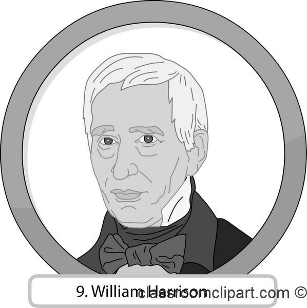 9_William_Harrison_gray.jpg