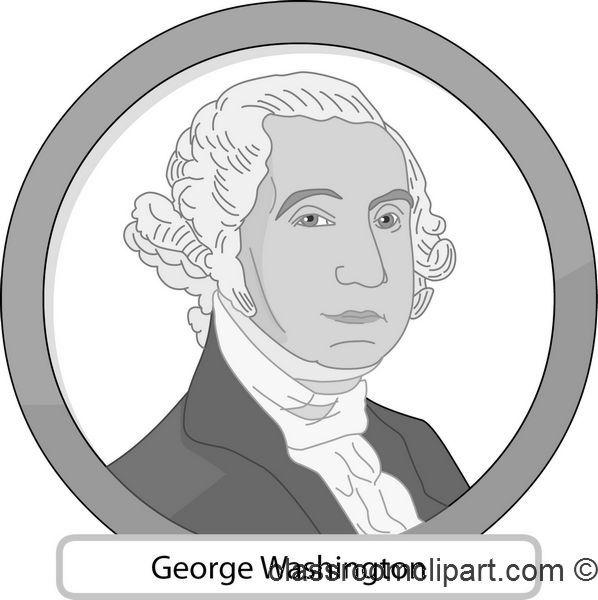 George_Washington_1_gray.jpg