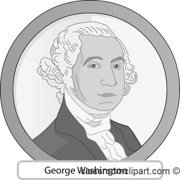 George_Washington_1a_gray.jpg