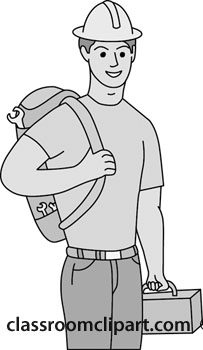 construction-worker-with-toolbox-hardhat-gray.jpg