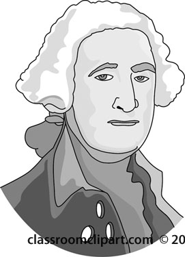george-washington-president-11-gray.jpg