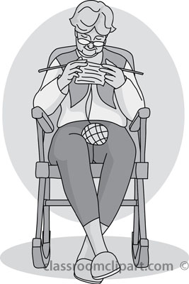 knitting_in_rocking_chair_gray_grandmother.jpg
