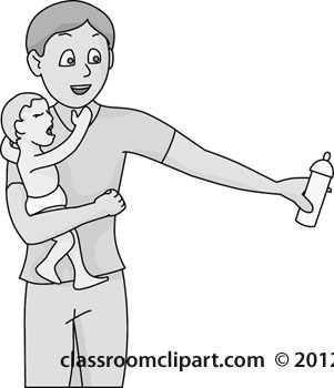 man-holding-baby-with-bottle-gray.jpg