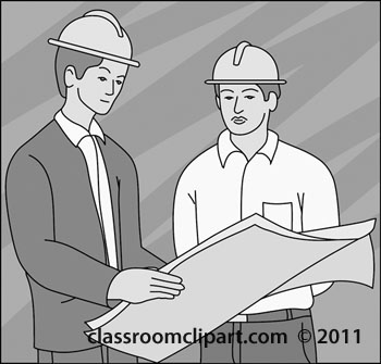 men-reading-plans-for-building-construction-gray.jpg