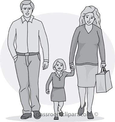 mother_holding_childs_hand_with_father_gray.jpg