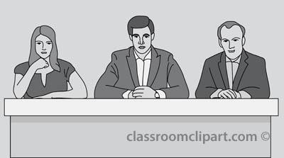 panel_of_judges_gray.jpg