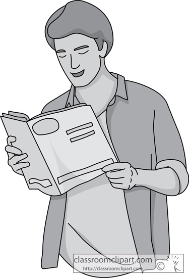 person_reading_magazine_gray_226.jpg