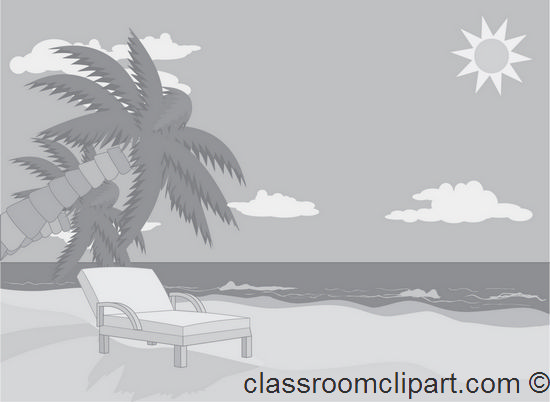 beach_chair_sand_sun_gray_2.jpg