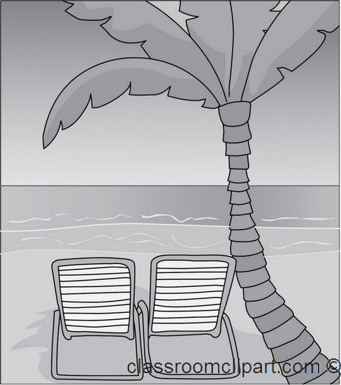 beach_palm_trees_ocean_gray_3.jpg