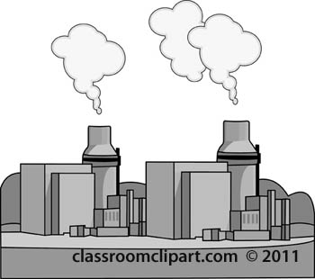 factiory-pollution-business-0509-gray.jpg