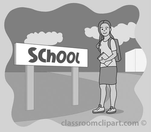back_to_school_26A_gray.jpg