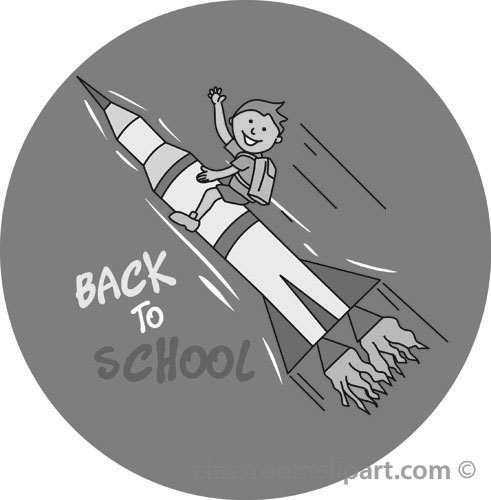 back_to_school_rocket_gray.jpg