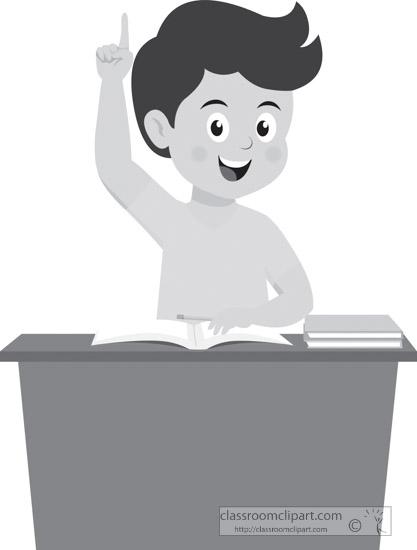 boy-raising-hand-in-classroom-school-gray-clipart.jpg