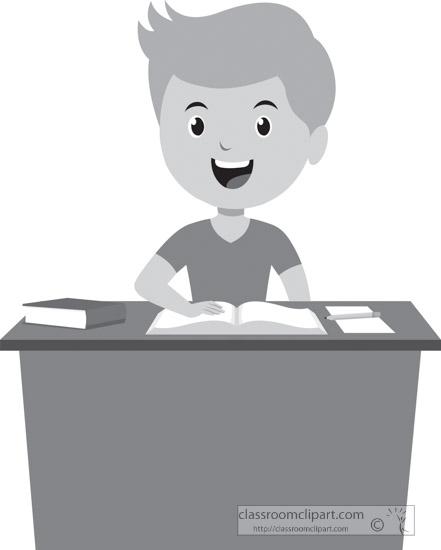 boy-sitting-on-her-desk-in-classroom-school-gray-clipart.jpg