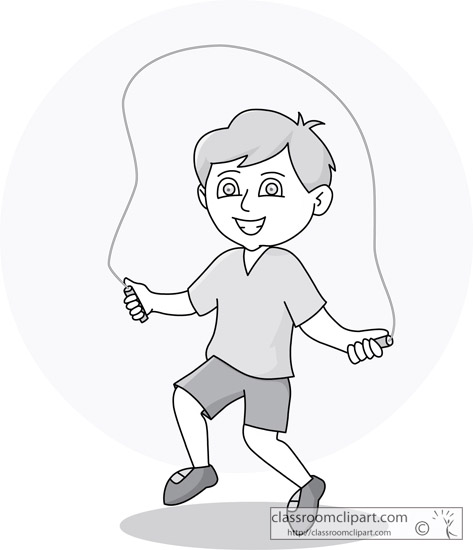 boy_jumping_rope_01_gray.jpg