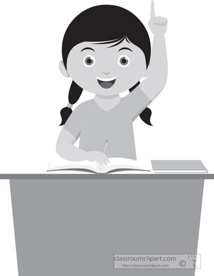 girl-at-desk-raising-hand-in-classroom-school-gray-clipart.jpg