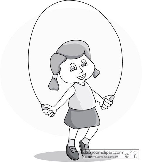 girl_jump_rope_02_gray.jpg