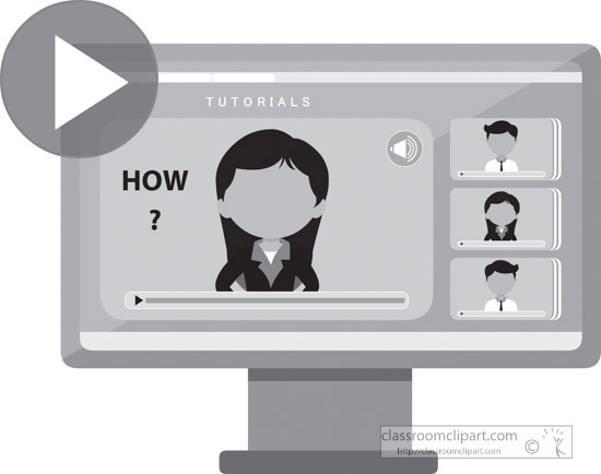 online-video-tutorial-education-gray-clipart.jpg
