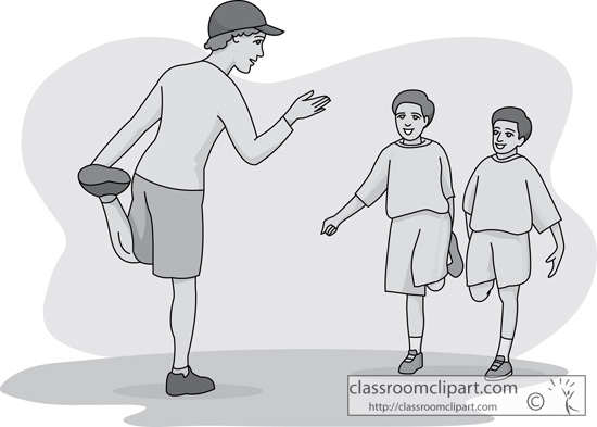 physical_education_teacher_gray_01.jpg