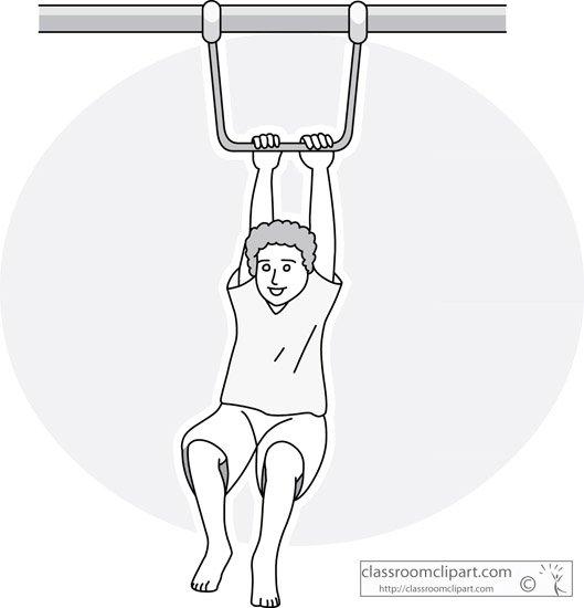 playground_hanging_monkey_bars_gray.jpg