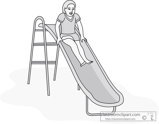 playground_slide_fun_09_gray.jpg