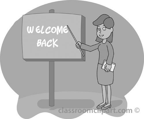 welcome_back_to_school_18A_gray.jpg
