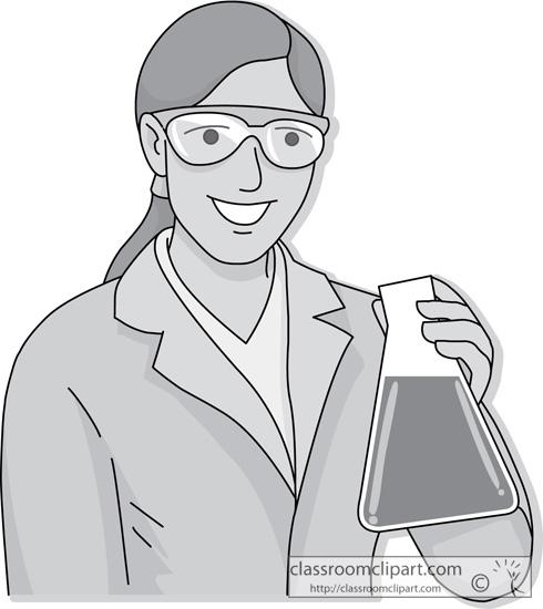 chemist_holding_erlenmeyer_flask_gray.jpg