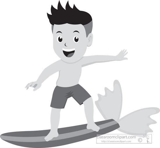 boy-enjoying-surfing-summer-gray-clipart.jpg