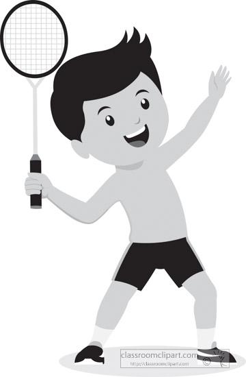 boy-playing-badminton-sports-gray-clipart.jpg