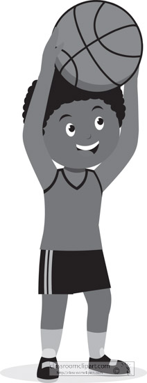 boy-preparing-to-throw-basketball-gray-clipart.jpg
