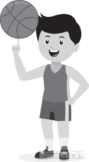 boy-spinning-basketball-on-finger-gray-clipart.jpg